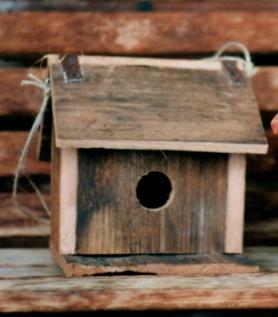 fgb_birdhouse-ii
